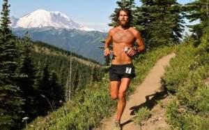 hippie-runner